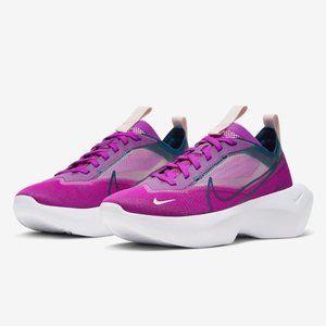 Nike Vista Lite Shoes Purple/Blue Size 5.5 NWOT